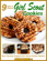 9 Types of Copycat Girl Scout Cookies