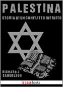 Palestina Book Cover