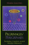 PilgrimagesPeregrinajes