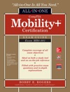 CompTIA Mobility Certification