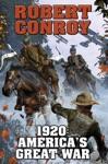 1920 Americas Great War