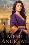 In The Shadow Of Jezebel Treasures Of His Love Book 4