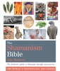 The Shamanism Bible