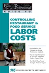 The Food Service Professionals Guide To