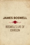Boswells Life Of Johnson