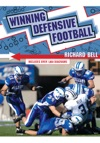 Winning Defensive Football