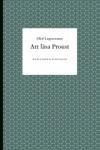 Att Lsa Proust