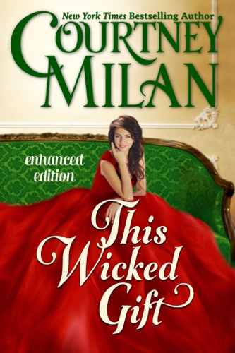 Courtney Milan - This Wicked Gift