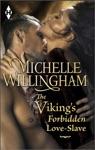 The Vikings Forbidden Love-Slave