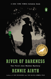 River of Darkness book