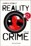 Reality Crime 2