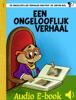 Paul Rooyackers & Stefan de Groot - Een ongelooflijk verhaal  artwork