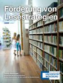Förderung von Lesestrategien