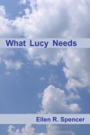 What Lucy Needs Ebook 3