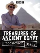 BBC Treasures of Ancient Egypt