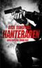 Dick Sundevall - Hanteraren bild