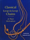 Classical Loop-in-Loop Chains  Their Derivatives
