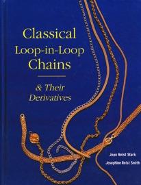 CLASSICAL LOOP-IN-LOOP CHAINS & THEIR DERIVATIVES