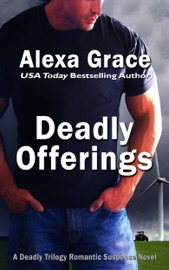 Download Deadly Offerings
