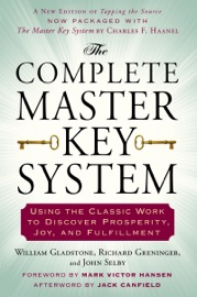 The Complete Master Key System PDF Download