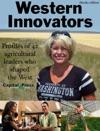 Western Innovators