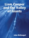 Liam Cooper And The Valley Of Giants