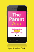 The Parent App