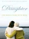 Designated Daughter