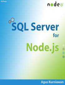 Sql Server For Node Js