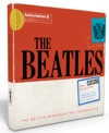 The Beatles The BBC Archives