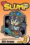 Dr Slump Vol 3
