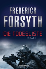 Die Todesliste PDF Download