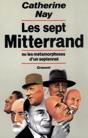 Les sept Mitterrand