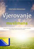 Vjerovanje muslimana