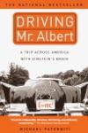Driving Mr Albert