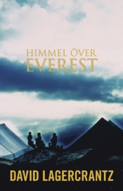 Himmel över Everest PDF Download
