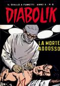 DIABOLIK (186)