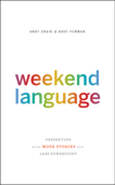 Weekend Language