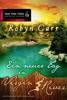 Robyn Carr - Ein neuer Tag in Virgin River Grafik