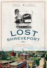 Lost Shreveport
