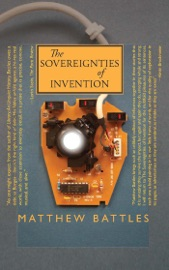 The Sovereignties of Invention PDF Download