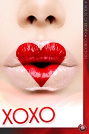 XOXO PDF Download
