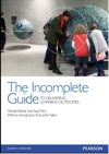 The Incomplete Guide To Delivering Learning Outcomes