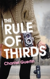 Download The Rule of Thirds