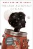 Mary Robinette Kowal - The Lady Astronaut of Mars Grafik