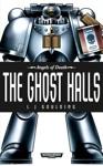 The Ghost Halls