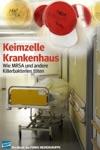 Keimzelle Krankenhaus WP-Ausgabe