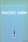 Pacific Limn