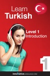 Learn Turkish - Level 1 Introduction To Turkish Enhanced Version