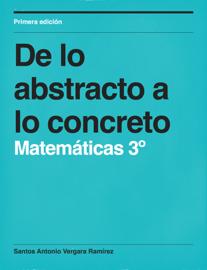 De lo abstracto a lo concreto Interactivo